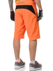 Troy-Lee-Designs-Orange-Skyline-MTB-Short-0-f5628-XL